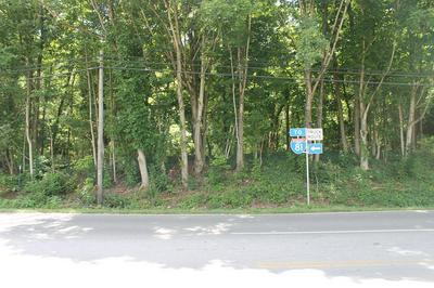 TRACT #8 WYNDALE ROAD, Abingdon, VA 24211 - Photo 1