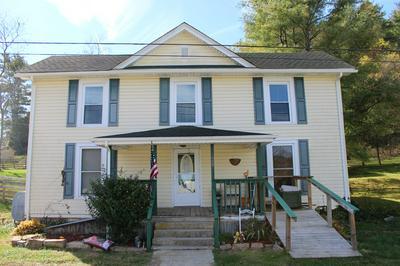 59 JACKSON ST, Bland, VA 24315 - Photo 2