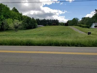 TBD RHEA VALLEY RD, Meadowview, VA 24361 - Photo 1