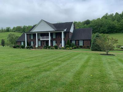 4686 BAPTIST VALLEY RD, North Tazewell, VA 24630 - Photo 2