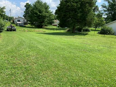 TBD STORE HILL RD., Austinville, VA 24312 - Photo 2