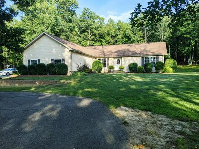658 BARRETT MILL RD, Wytheville, VA 24382 - Photo 1