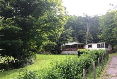 788 GOSS RD, Bluefield, VA 24605 - Photo 1