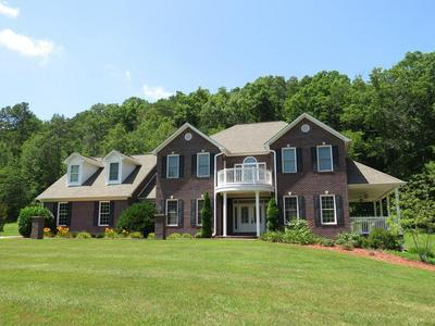 21004 MONROE RD, Damascus, VA 24236 - Photo 2
