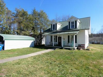 910 OLD STAGE RD, Chilhowie, VA 24319 - Photo 1