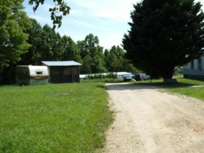 583 PELL LN, Claudville, VA 24076 - Photo 1