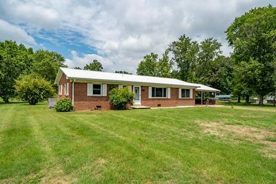 209 OLD PERSIA RD, Rogersville, TN 37857 - Photo 2