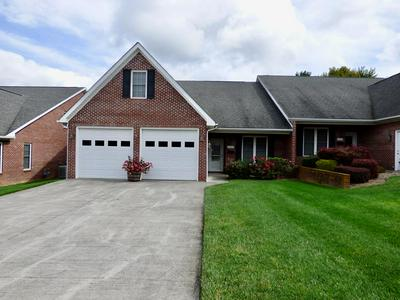 1030 FISHER RD, Wytheville, VA 24382 - Photo 1