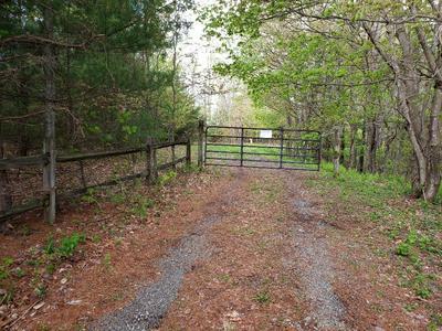 TBD CASCADES RIDGE, Ennice, NC 28623 - Photo 2