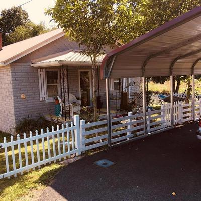 126 LARAMIE RD, Richlands, VA 24641 - Photo 1