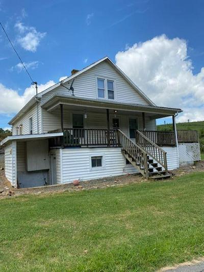 120 WHIPOORWILL RD, Wytheville, VA 24382 - Photo 1