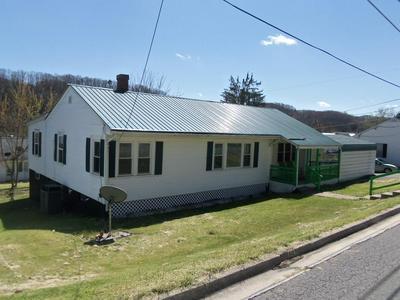 108 ADEN ST, Bluefield, VA 24605 - Photo 1