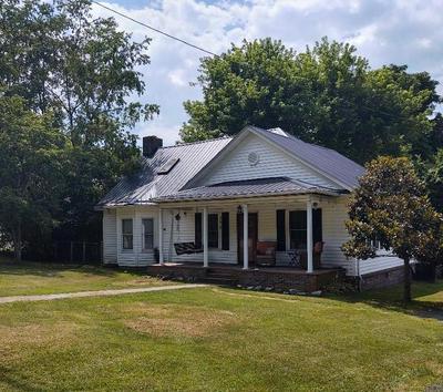 31717 OLD SALTWORKS RD, Meadowview, VA 24361 - Photo 1