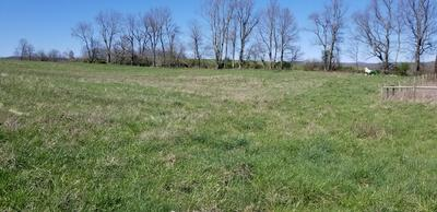 TBD FOX VALLEY RD, Marion, VA 24354 - Photo 2