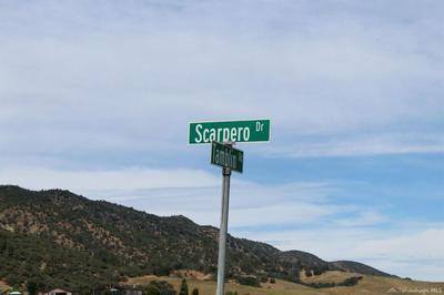 0 TAMBLIN RD, Tehachapi, CA 93561 - Photo 2