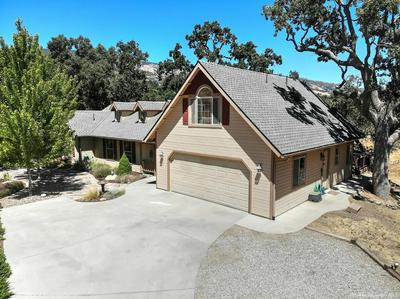 29951 ROLLINGOAK DR, Tehachapi, CA 93561 - Photo 1