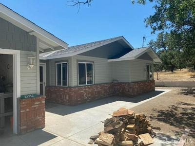 21312 PALOMINO ST, Tehachapi, CA 93561 - Photo 1