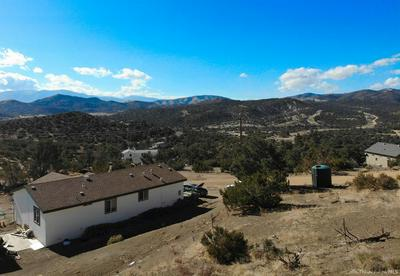 25404 STABLE ST, Tehachapi, CA 93561 - Photo 1