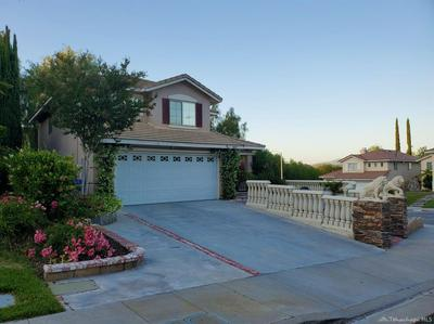 30397 FALLS DR, Castaic, CA 91384 - Photo 1