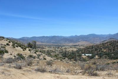 0 CANTON WAY, Caliente, CA 93518 - Photo 1