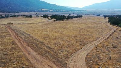 0 RANCH VIEW ROAD, Caliente, CA 93518 - Photo 1