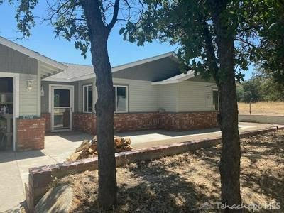 21312 PALOMINO ST, Tehachapi, CA 93561 - Photo 2