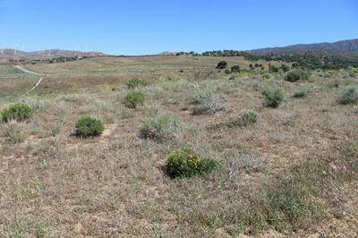0 PEARCE DR LOT 158, Tehachapi, CA 93561 - Photo 1