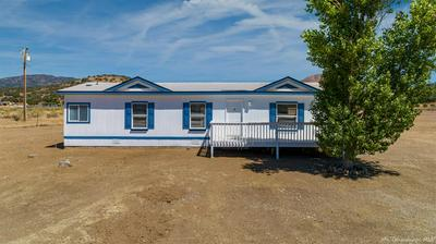 24553 CHIMANIMANI CT, Tehachapi, CA 93561 - Photo 1
