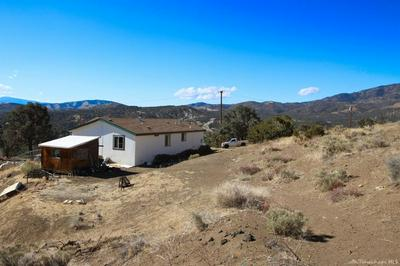 25404 STABLE ST, Tehachapi, CA 93561 - Photo 2