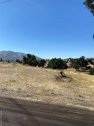 19613 ROSE AVE, Tehachapi, CA 93561 - Photo 2