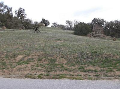 0 LOT 58 QUAIL DRIVE, Tehachapi, CA 93561 - Photo 1