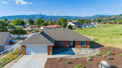 20840 BRENTWOOD DR, Tehachapi, CA 93561 - Photo 1