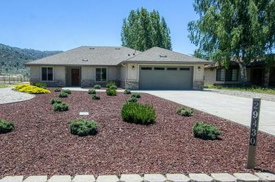 29430 FAWN WAY, Tehachapi, CA 93561 - Photo 1