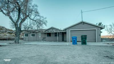 20026 GREY MOUNTAIN RD, Adelanto, CA 92301 - Photo 2