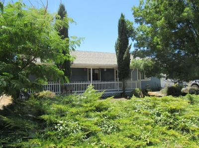 27930 HIALEAH DR, Tehachapi, CA 93561 - Photo 2