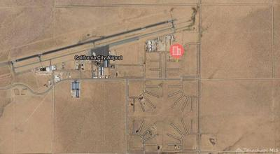 0 LILIENTHAL COURT, California City, CA 93505 - Photo 2