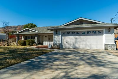 22005 TINY CT, Tehachapi, CA 93561 - Photo 1