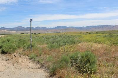 0 SUMMERS DR, Tehachapi, CA 93561 - Photo 2