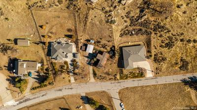 29480 BUTTERFIELD WAY, Tehachapi, CA 93561 - Photo 2