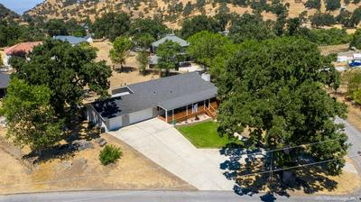 17781 CEDAR CANYON DR, Tehachapi, CA 93561 - Photo 1