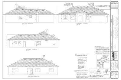 29980 N LOWER VALLEY RD, Tehachapi, CA 93561 - Photo 1