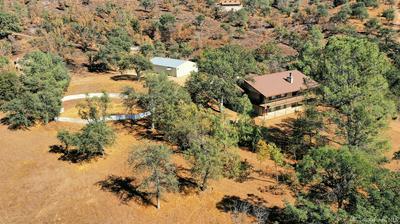 42706 INDIAN OAK LOOP, Caliente, CA 93518 - Photo 1