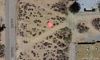 13414 LAMEL ST, North Edwards, CA 93523 - Photo 2