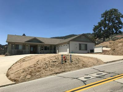24951 PARAMOUNT DR, Tehachapi, CA 93561 - Photo 1