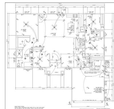 29980 N LOWER VALLEY RD, Tehachapi, CA 93561 - Photo 2