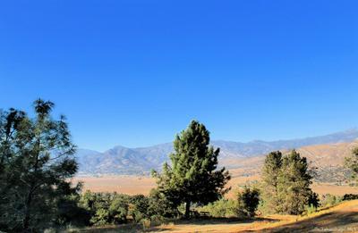 0 BAKERS, Caliente, CA 93518 - Photo 2