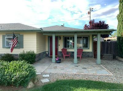 20407 EL PORTO CT, Tehachapi, CA 93561 - Photo 2