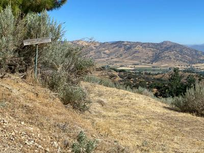 18165 ALPS DR, Tehachapi, CA 93561 - Photo 1