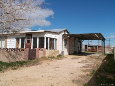 26961 ANDERSON ST, Boron, CA 93516 - Photo 2