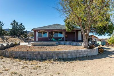 19899 WATER CANYON RD, Tehachapi, CA 93561 - Photo 1